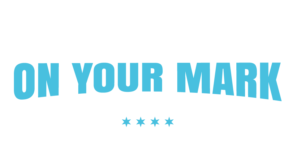 On Your Mark Coaching And Training In The West Loop And Bucktown